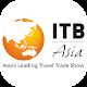 ITB Asia (app)