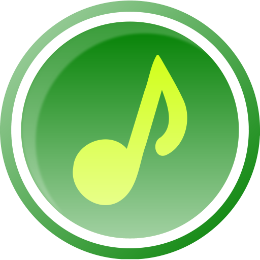Music Top 100 音樂 LOGO-玩APPs