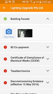 LightWork 1.9.12 MOD Apk Download 3