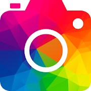 Photo Editor & Collage Maker 2019: Join Pictures