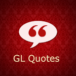 Gujarati Quotes Icon