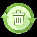 NoRoot Batch Uninstaller icon