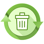 NoRoot Batch Uninstaller icon