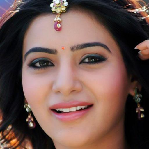Samantha Wallpapers HD & Tweets