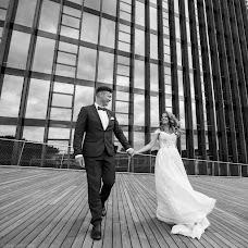 Wedding photographer Mindaugas Navickas (NavickasM). Photo of 23.09.2017