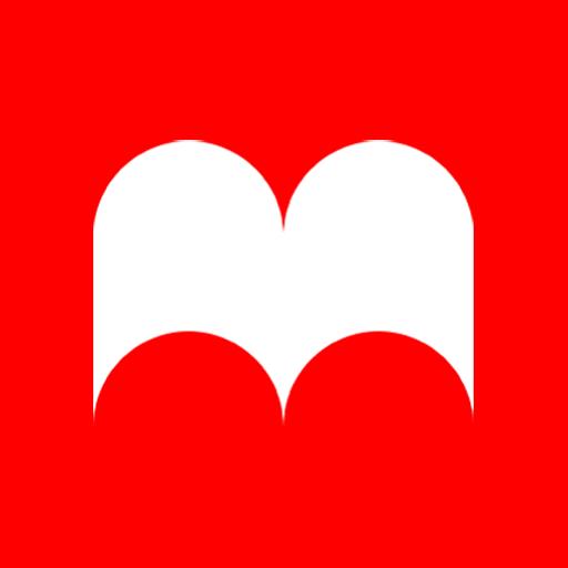 Baixar Madefire Comics & Motion Books para Android