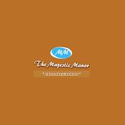 The Majestic Manor