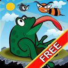青蛙的故事 icon