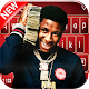 NBA YoungBoy Keyboard Themes for PC-Windows 7,8,10 and Mac