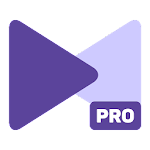 KMPlayer  Pro 2.2.1 (Paid)