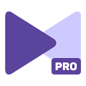 Tải Game KMPlayer  Pro