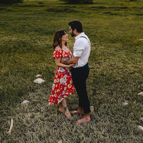 Wedding photographer Victor Roblas (vroblas). Photo of 08.06.2017