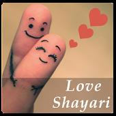 Love Shayari : Status & Shayari Collection