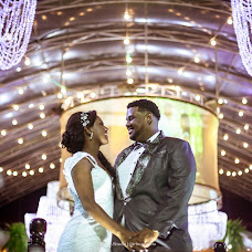 Wedding photographer Tânia Plácido (TrinoStudio). Photo of 23.10.2018