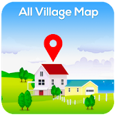 All Village Map Mod