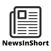 NewsInShort - daily news app