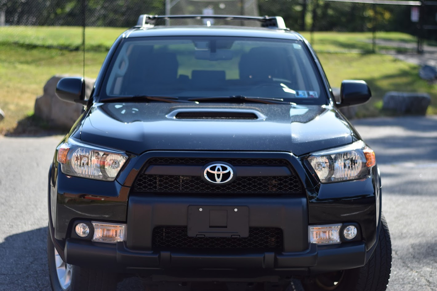 2011 trail build thread bjohnston115 toyota 4runner. Black Bedroom Furniture Sets. Home Design Ideas