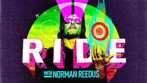 Ride With Norman Reedus thumbnail