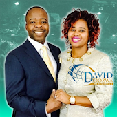 David Dozwa Ministries