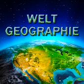 Welt Geographie kostenlos spielen
