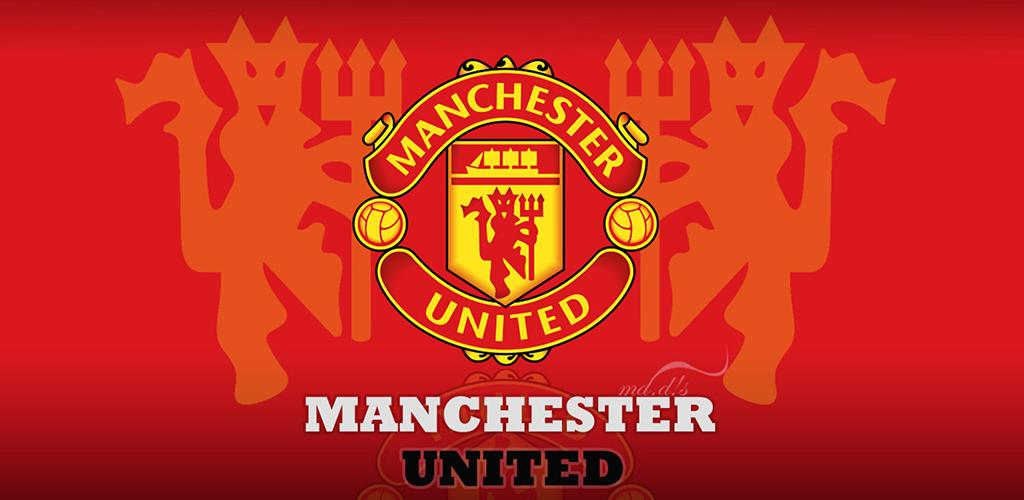 Download Manchester United WallPapers 2019 APK Latest