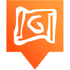 myGuidoo icon