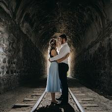 Wedding photographer Minas Ghazaryan (mgphotographer). Photo of 19.09.2018