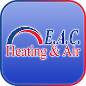 E.A.C. Heating & Air