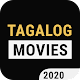 Tagalog Movies Download for PC Windows 10/8/7