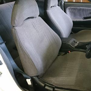 シルビア S13 2000 K'sのシートのカスタム事例画像 ミィットさんの2018年01月10日11:25の投稿
