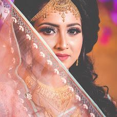 Wedding photographer Zakir Hossain (zakir). Photo of 02.09.2018