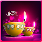 Happy Diwali Images 2017