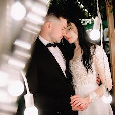 Wedding photographer Andrey Tkachenko (andr911). Photo of 14.06.2018