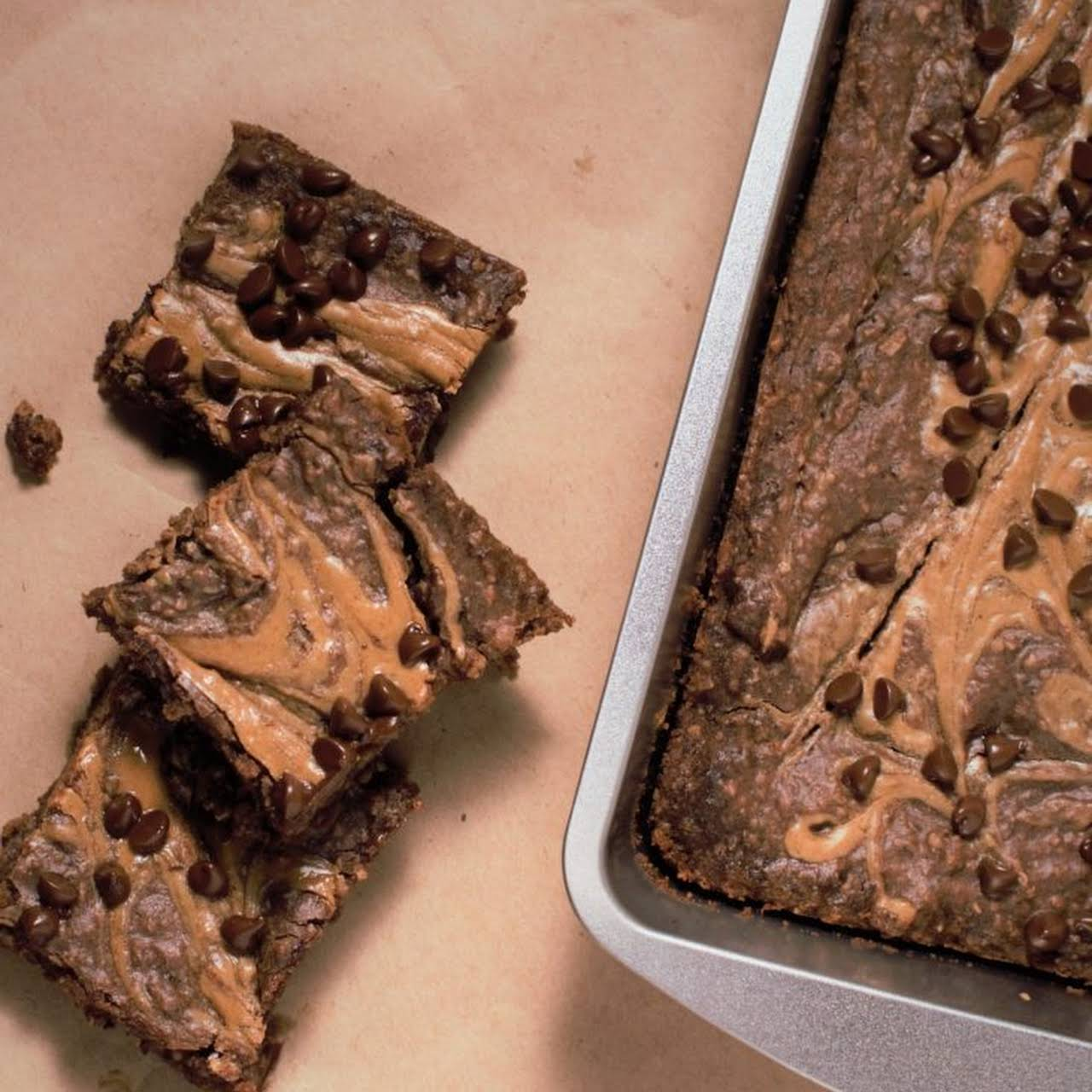 10 Best Healthy Black Bean Brownies Recipes Yummly