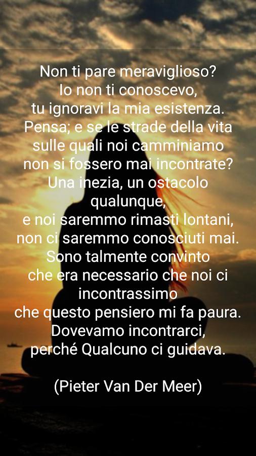 Molto Le più belle frasi di amore - App Android su Google Play NS72