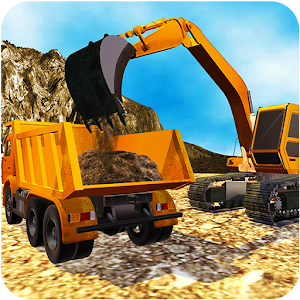 Hill Construction Builder 2017 for PC and MAC