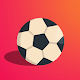 Football Goal 2019 for PC-Windows 7,8,10 and Mac