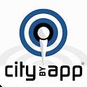 CityByApp® Wildomar
