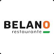 Belano Restaurante