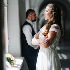 Wedding photographer Mikhail Vavelyuk (Snapshot). Photo of 29.08.2017