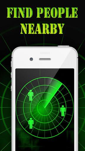 免費下載模擬APP|Radar simulator Detective Pack app開箱文|APP開箱王