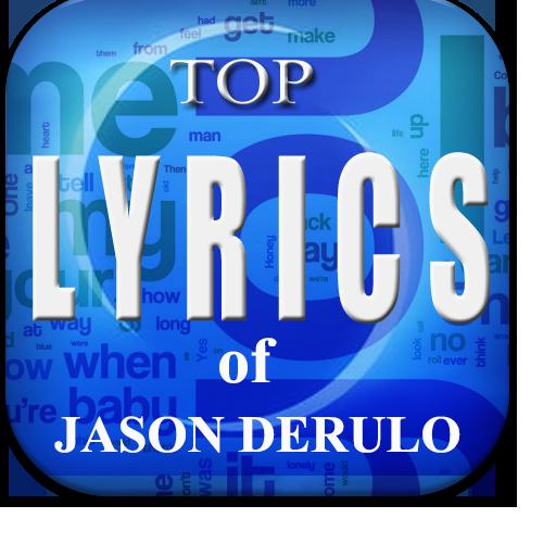 Top Lyrics of Jason Derulo