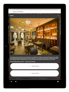 Download No.15 Great Pulteney For PC Windows and Mac apk screenshot 7