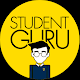 Download Student Guru For PC Windows and Mac