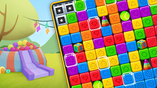 the best attitude los angeles outlet store Cube Blast - Apps on Google Play