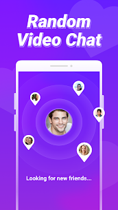 LuluChat – Chat With Video, Match Chat, Video Chat 3