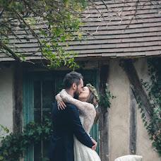 Wedding photographer Laura May (MAYJUNE). Photo of 14.04.2019