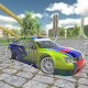 Extreme Car Driver Simulator Download on Windows