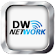 DW NETWORK - CLIENTES Download for PC Windows 10/8/7