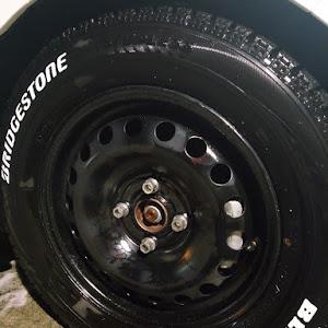 アップ! AACHY のタイヤのカスタム事例画像 SHOさんの2019年01月08日21:08の投稿